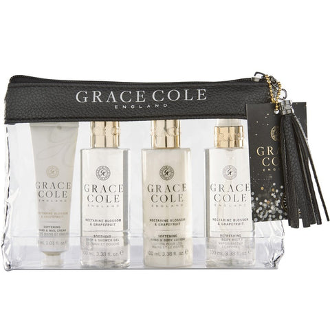 Travelset of giftset