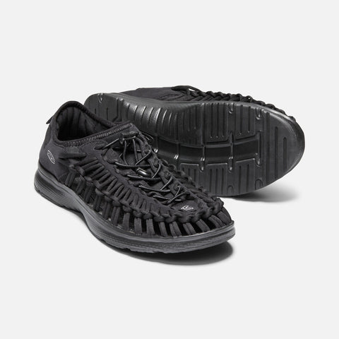 Keen Uneek O2 Black