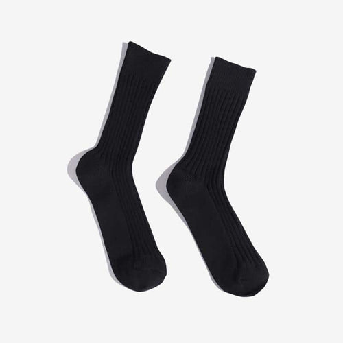 Boysnextdoor Sport Socks in Black
