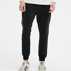 Boysnextdoor Sports Jogger Black