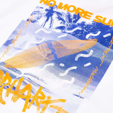Load image into Gallery viewer, Carhartt WIP No Surf T-Shirt White