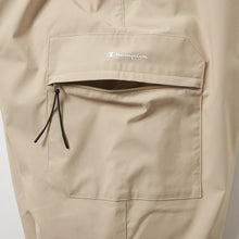 Load image into Gallery viewer, Champion Black Edition Cargo Pants Beige(c3-r207)