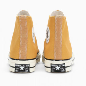 Converse Chuck Taylor All Star 70 Hi Yellow