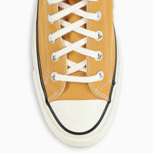 Load image into Gallery viewer, Converse Chuck Taylor All Star 70 Hi Yellow