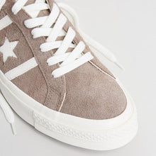 Load image into Gallery viewer, Converse One Star Academy Time Capsule Mason Taupe