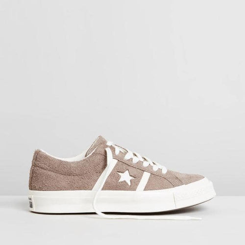 Converse One Star Academy Time Capsule Mason Taupe