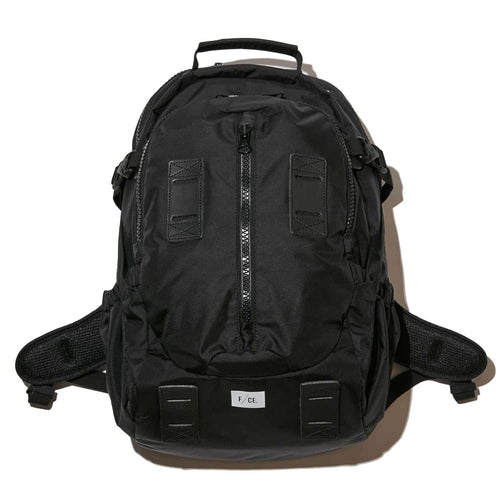 F/CE. 950 Travel  Bp Black