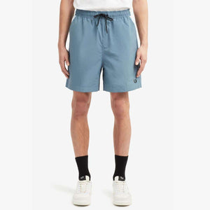 Fred Perry Chevron Short