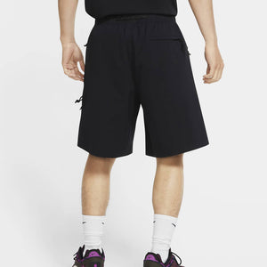 Nike ACG Cargo Shorts (Black)