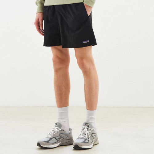Patagonia Men's Baggies™ Shorts - 5