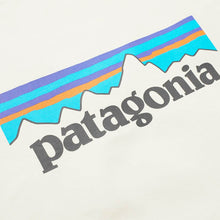 Load image into Gallery viewer, Patagonia P-6 Logo Market Tote