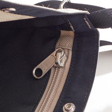 Load image into Gallery viewer, The North Face Small Shoulder Bag Smoke Navy