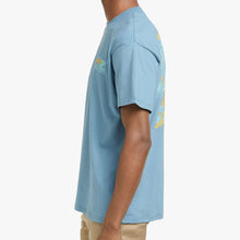 Load image into Gallery viewer, Carhartt WIP No Surf T-Shirt Mossa - BND Apparel