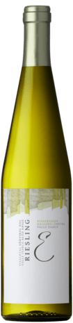 Riesling-Cantina Valle Isarco-Cantine Menti