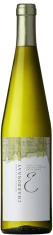 Chardonnay-Cantina Valle Isarco-Cantine Menti