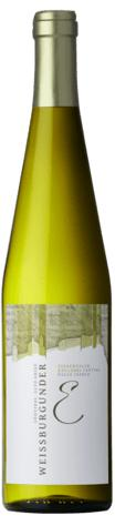 Pinot Bianco-Cantina Valle Isarco-Cantine Menti