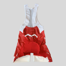 Load image into Gallery viewer, Men's Bib Short