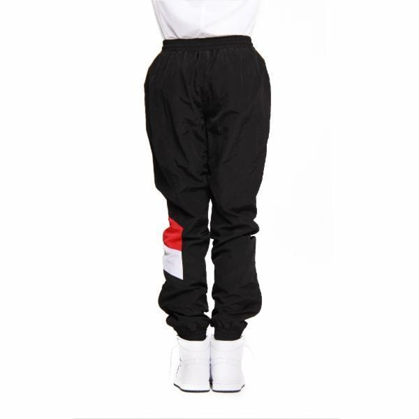 Flight Pants WindBreaker