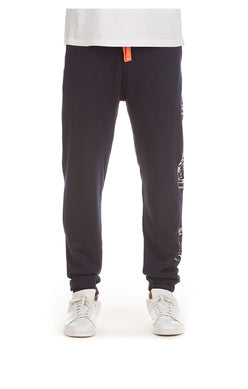 BB Jogger Sweatpant