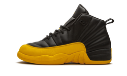 "Air Jordan 12 Retro (PS)"" University Gold"""