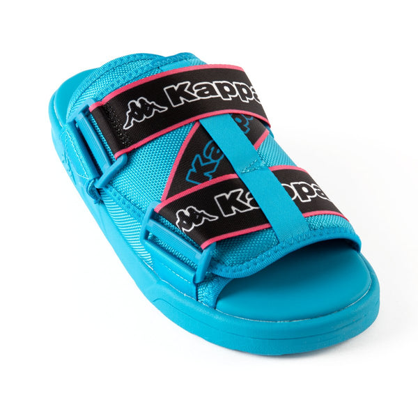 LOGO TAPE KALPI SANDALS