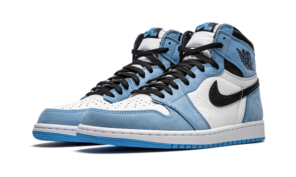 "Air Jordan 1 Retro High  ""University Blue"""