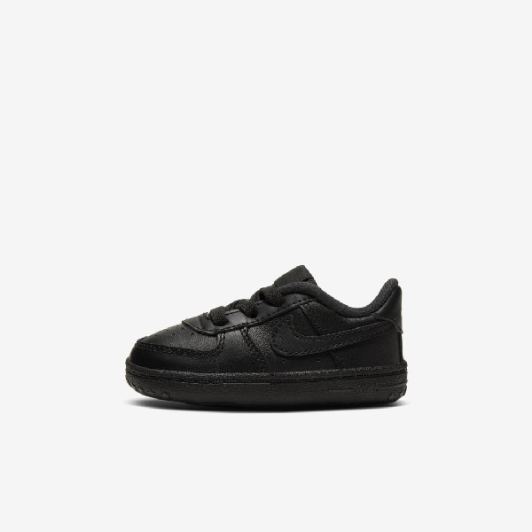 Nike Force 1 Crib (Cb)