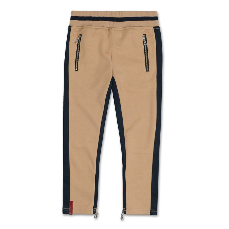 Duncan Track Pant