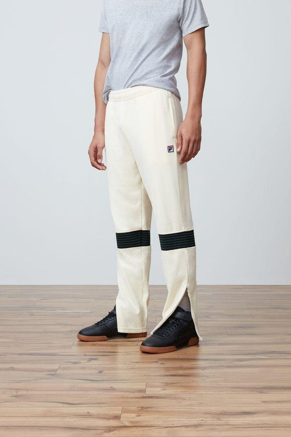 Marcus Track Pant