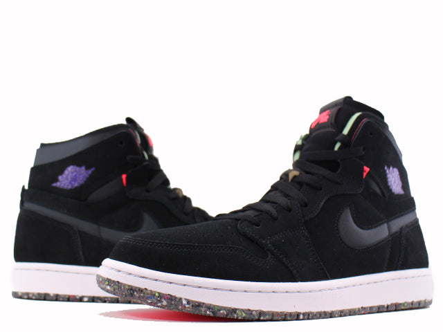 "Air Jordan 1 ""Zoom Air Cmft"""