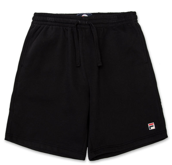 Vico Fleece Short