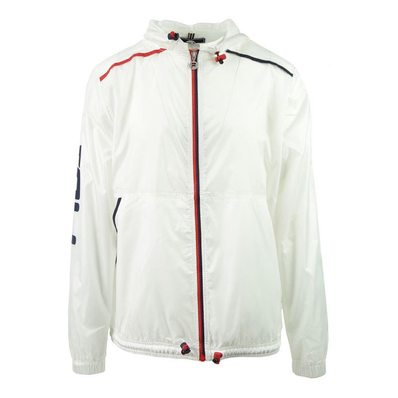 Perotti Full Zip Jacket