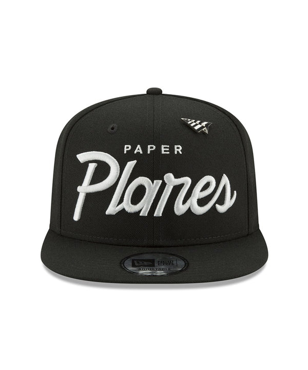Blueprint 9Fifty Snapback