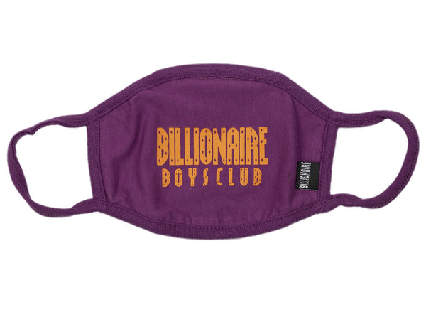 BB Large Billionaire Mask
