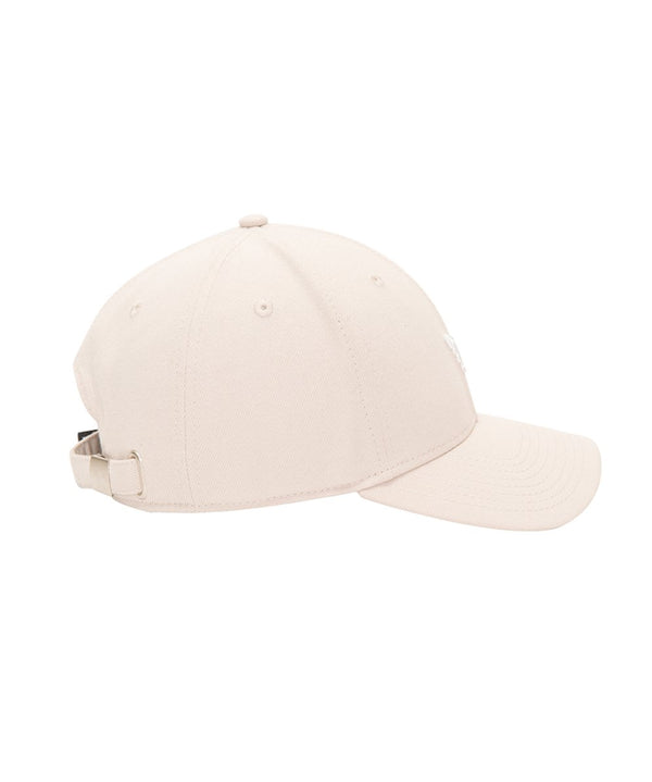 ICON II DAD HAT