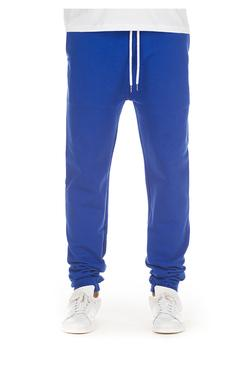 The Ripstick Sweatpant