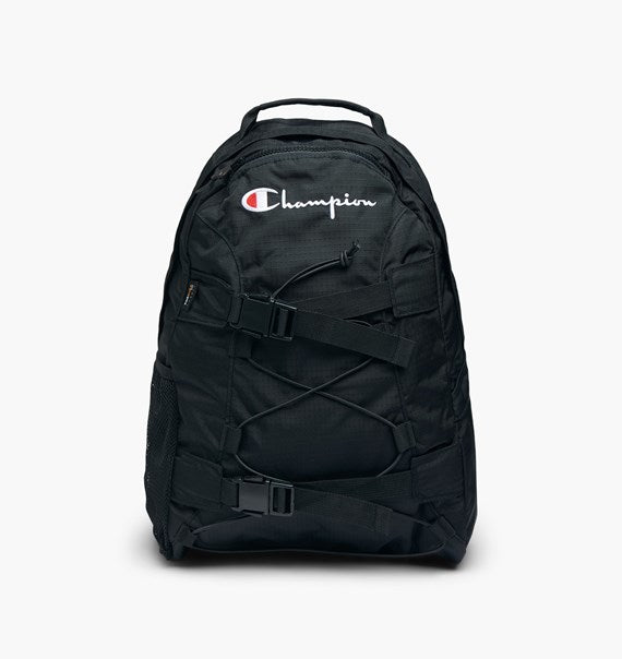 Champion Ripstop/Cordura BackpackColor:
