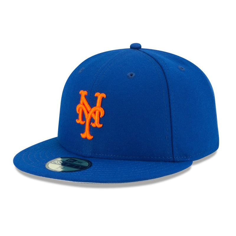 New York Mets 59Fifty