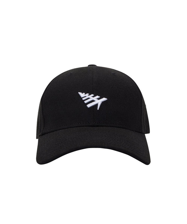 Icon ll Dad Hat