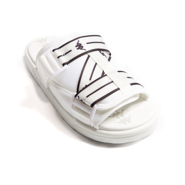Authentic Jpn Mitel Sandals