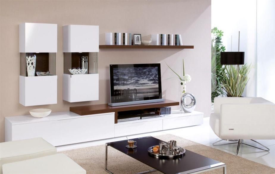 Mobilier living MA010