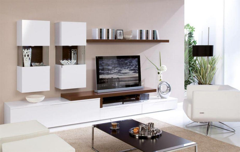 Mobilier living MA009