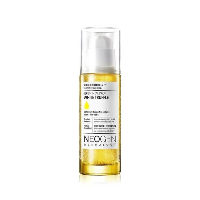 Neogen Serum In Oil Drop White Truffle