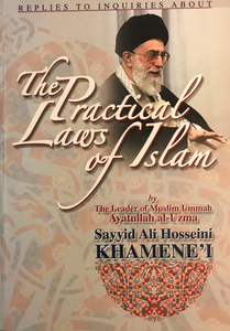 The Practical Laws of Islam