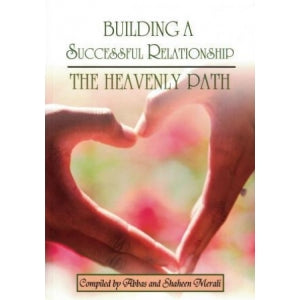 Building a Successful Relationship The Heavenly Path