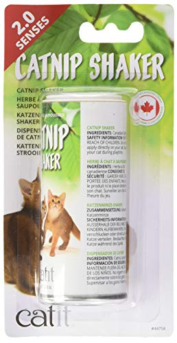 Catit Senses 2.0 Catnip Spray Shaker Roll-On
