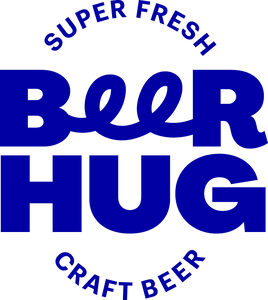 Beer Hug Subscriptions