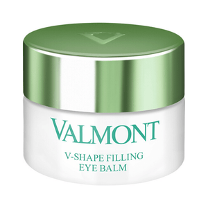 V-Shape Filling Eye Balm (15ml)