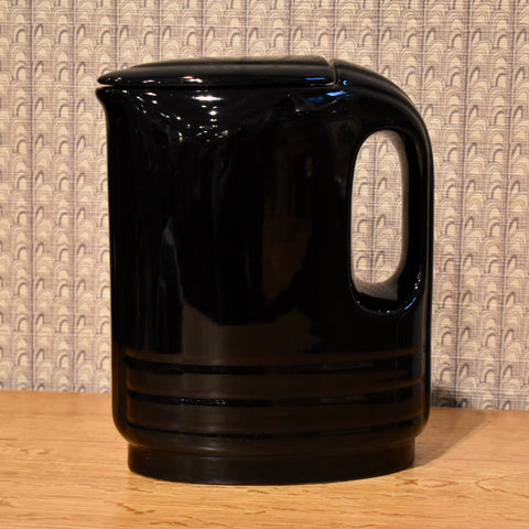 Hall Fridge Pitcher