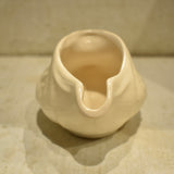 Lord Buxton Mens Jewelry Box